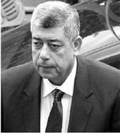محمد ابراهيم وزيرا للداخلية! ..لا يعقل