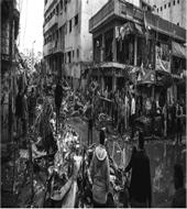 بعيدا عن الهري..6 أسئلة عن إعلان الإخوان «منظمة إرهابية»